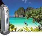 Очистители воздуха без сменных фильтров Aic GH-2152