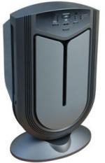 Очиститель воздуха AIC XJ-3800A1